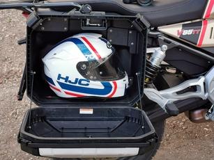 Essai - Moto Guzzi V85 TT Travel : Confirmation réussie ! S1-essai-moto-guzzi-v85-tt-travel-confirmation-reussie-633567
