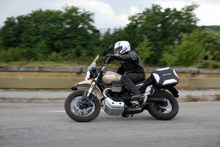 Essai - Moto Guzzi V85 TT Travel : Confirmation réussie ! S1-essai-moto-guzzi-v85-tt-travel-confirmation-reussie-633568