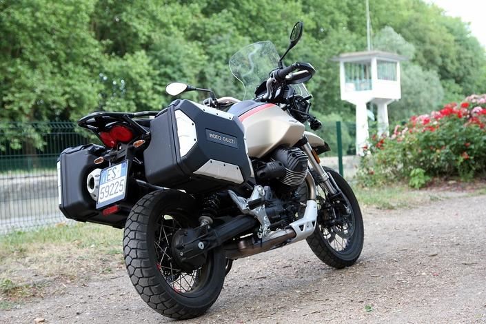 Essai - Moto Guzzi V85 TT Travel : Confirmation réussie ! S1-essai-moto-guzzi-v85-tt-travel-confirmation-reussie-633569