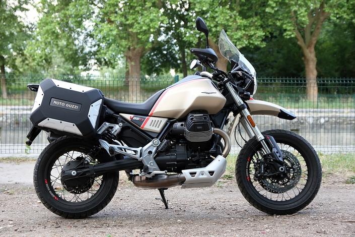 Essai - Moto Guzzi V85 TT Travel : Confirmation réussie ! S1-essai-moto-guzzi-v85-tt-travel-confirmation-reussie-633570