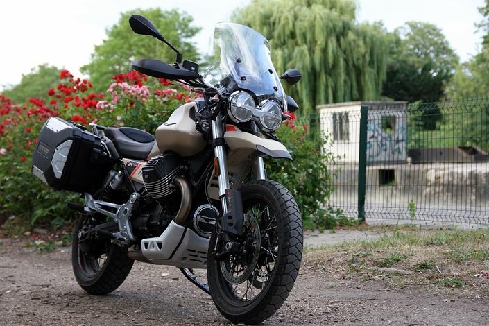 Essai - Moto Guzzi V85 TT Travel : Confirmation réussie ! S1-essai-moto-guzzi-v85-tt-travel-confirmation-reussie-633571