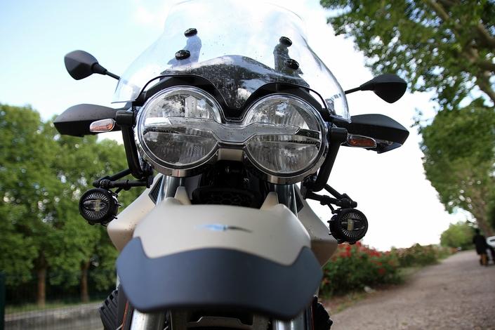 Essai - Moto Guzzi V85 TT Travel : Confirmation réussie ! S1-essai-moto-guzzi-v85-tt-travel-confirmation-reussie-633574
