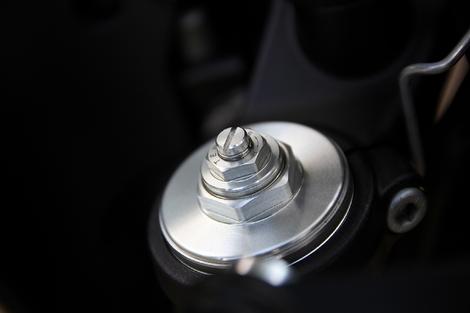 Essai - Moto Guzzi V85 TT Travel : Confirmation réussie ! S1-essai-moto-guzzi-v85-tt-travel-confirmation-reussie-633580