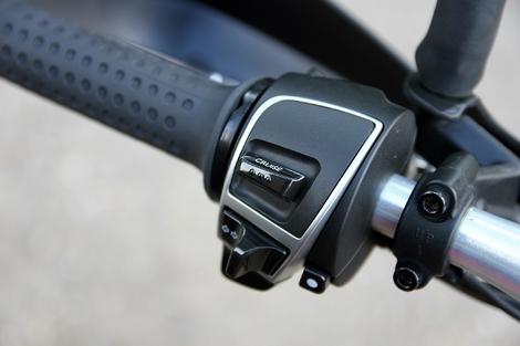 Essai - Moto Guzzi V85 TT Travel : Confirmation réussie ! S1-essai-moto-guzzi-v85-tt-travel-confirmation-reussie-633582