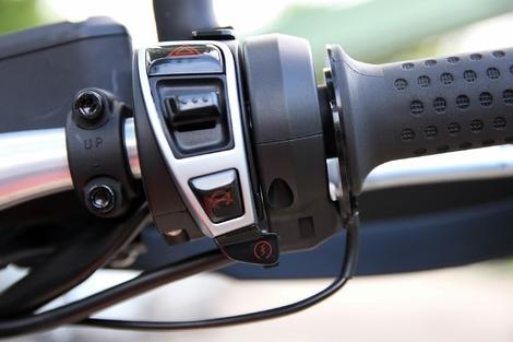 Essai - Moto Guzzi V85 TT Travel : Confirmation réussie ! S1-essai-moto-guzzi-v85-tt-travel-confirmation-reussie-633583