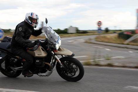 Essai - Moto Guzzi V85 TT Travel : Confirmation réussie ! S1-essai-moto-guzzi-v85-tt-travel-confirmation-reussie-633588