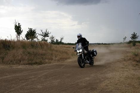 Essai - Moto Guzzi V85 TT Travel : Confirmation réussie ! S1-essai-moto-guzzi-v85-tt-travel-confirmation-reussie-633593