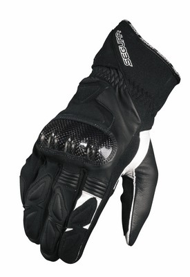 Le gant Segura SEG 400, pour les hommes.