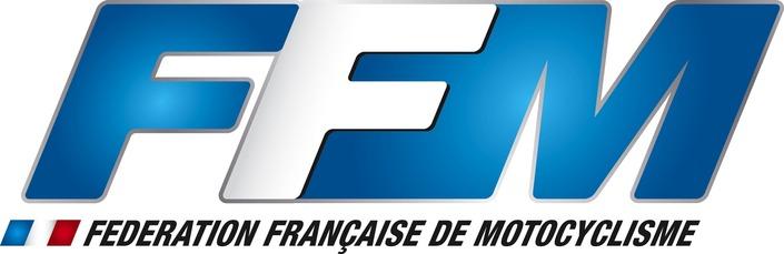 Annulation de l'Enduro de la Mer des Sables, la FFM conteste