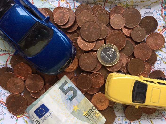 Dossier - Achat, utilisation, entretien: pourquoi votre budget auto va flamber en 2018