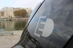 Essai - Smart ForFour ED 2017 : la Renault Twingo ZE que nous n'aurons jamais