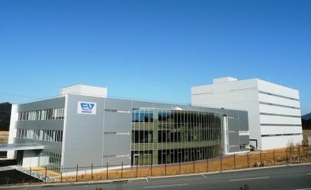 Matsushita et Toyota à fond sur les batteries pour autos hybrides