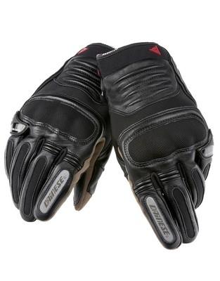 Dainese M19: il vous ira comme un gant!