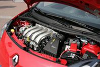Micro-trottoirs: Renault Twingo RS : c'est vous qui en parlez le mieux