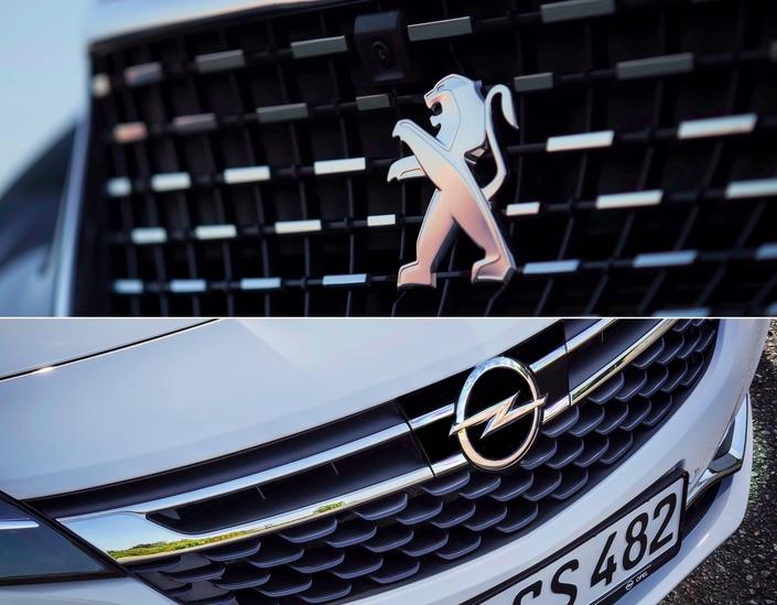 Vente PSA/Opel : conclue définitivement dès le 31juillet ?