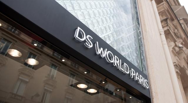 Quel avenir pour DS Automobiles?