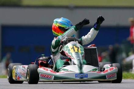 F1 : Honda joue les baby-sitters
