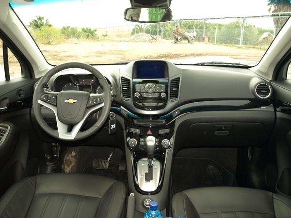 Chevrolet Orlando S7-Un-prix-Magic-205425