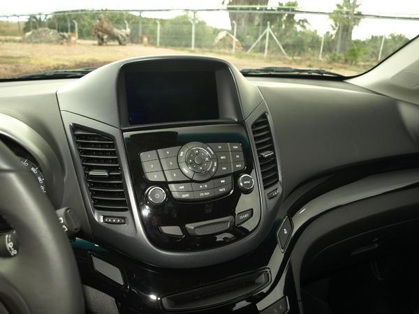 Chevrolet Orlando S7-Un-prix-Magic-205426