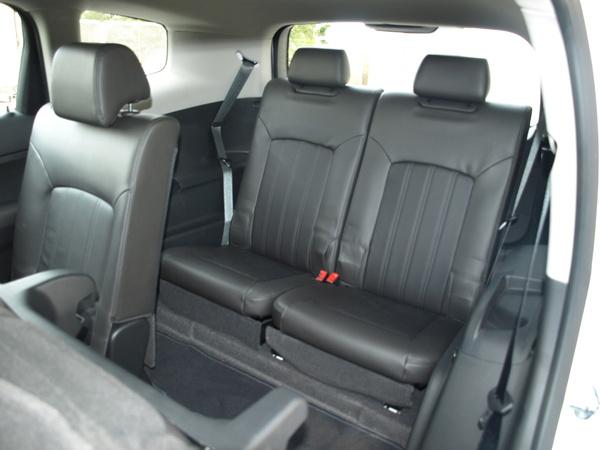 Chevrolet Orlando S7-Un-prix-Magic-205428