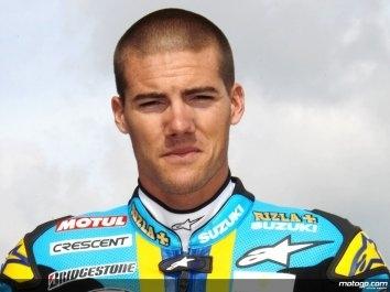 Moto GP - Grande Bretagne D.2: Stoner domine sous la pluie