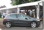 Peugeot 308 : succès garanti ou presque…