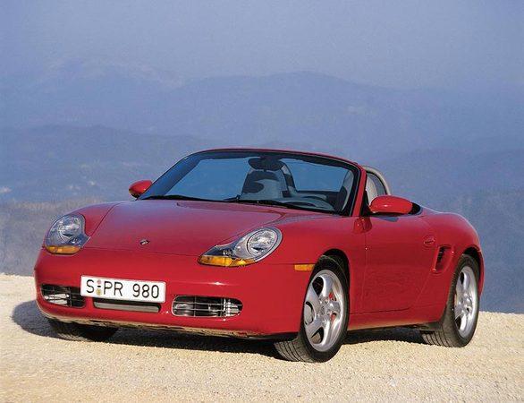 S7-Porsche-Boxster-13982.jpg