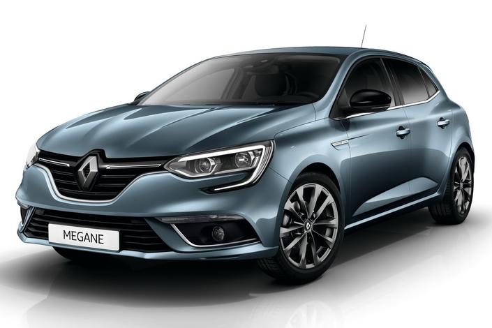 Cara-conso: que valent les offres de LLD Renault?