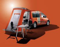 vw caddy tramper. Black Bedroom Furniture Sets. Home Design Ideas