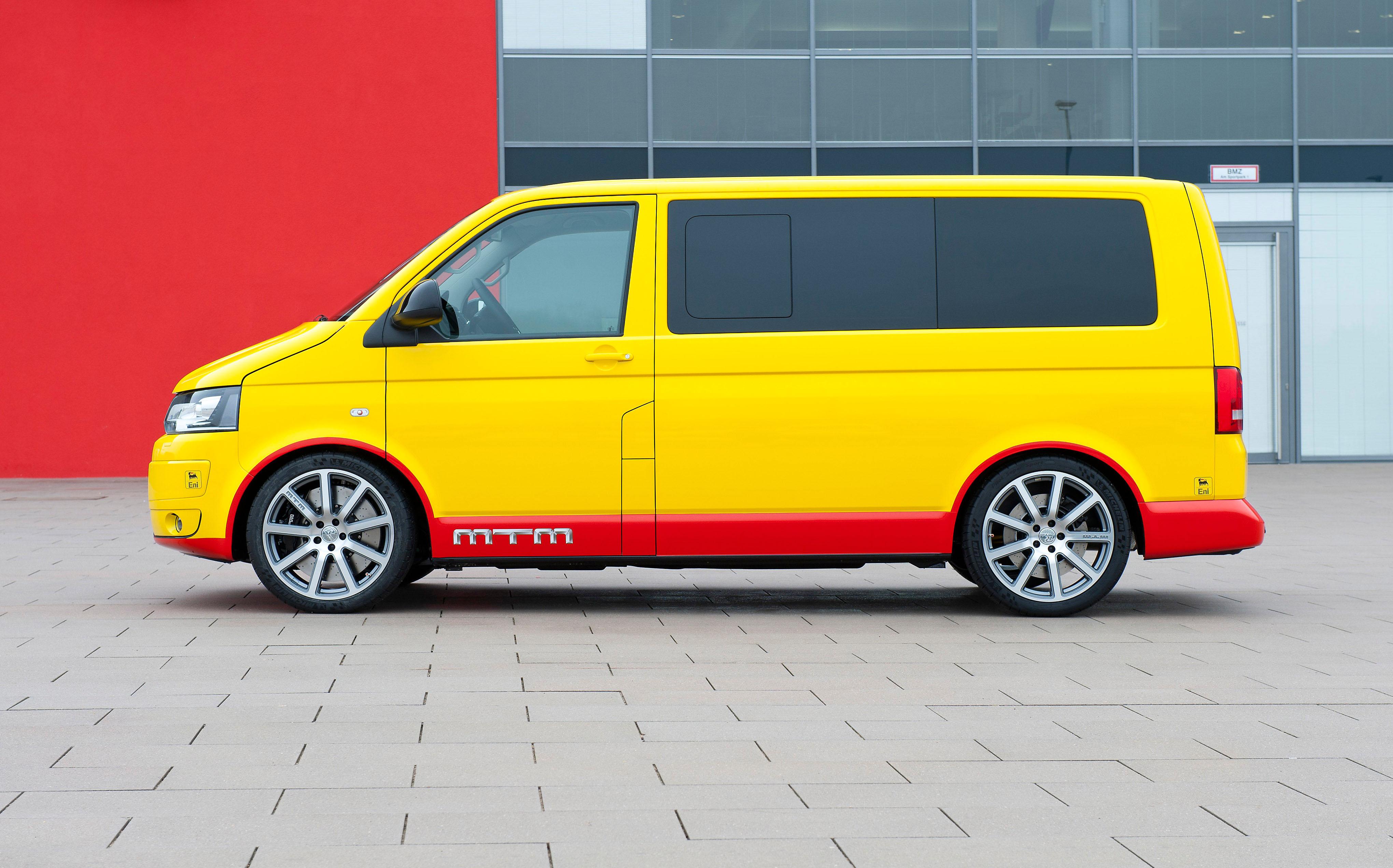 2013 mtm vw transporter t5 dark cars wallpapers. Black Bedroom Furniture Sets. Home Design Ideas