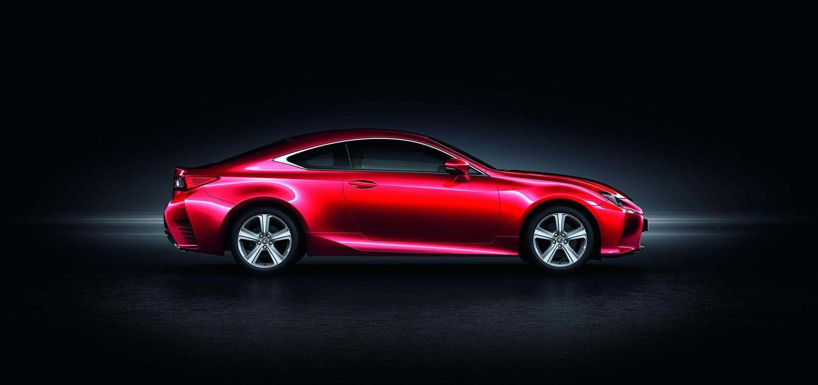 [Image: S0-Lexus-presente-le-coupe-RC-200t-358791.jpg]