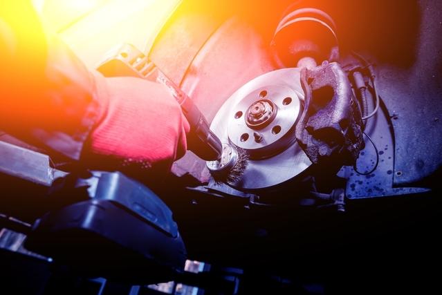 Système de freinage : tout savoir sur celui de votre véhicule