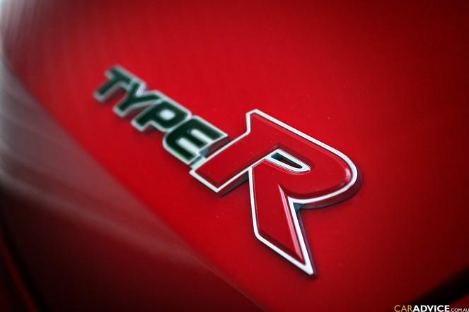 Dossier Honda Type-R: La fin d'une ère !