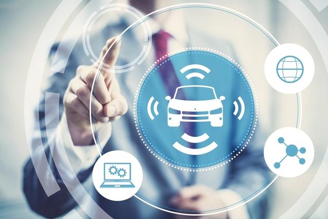 Quels avantages à assurer sa voiture en ligne ?