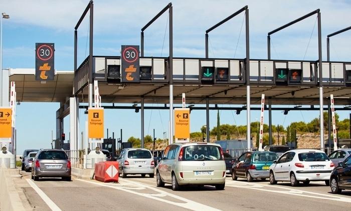 Péages des autoroutes - Quelles hausses en 2019? Comment profiter de la remise de 30%?