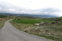 Dernières places pour le 1er Tunisian Moto Tour