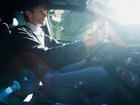 [vidéo spécial Rallye Finlande] : Marcus Grönholm vous fait découvrir Ouninpohja