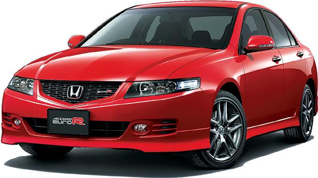 S1-Dossier-Honda-Type-R-EK9-DC5-FD2-NA2-et-CL7-celles-que-l-on-a-pas-eues-209117