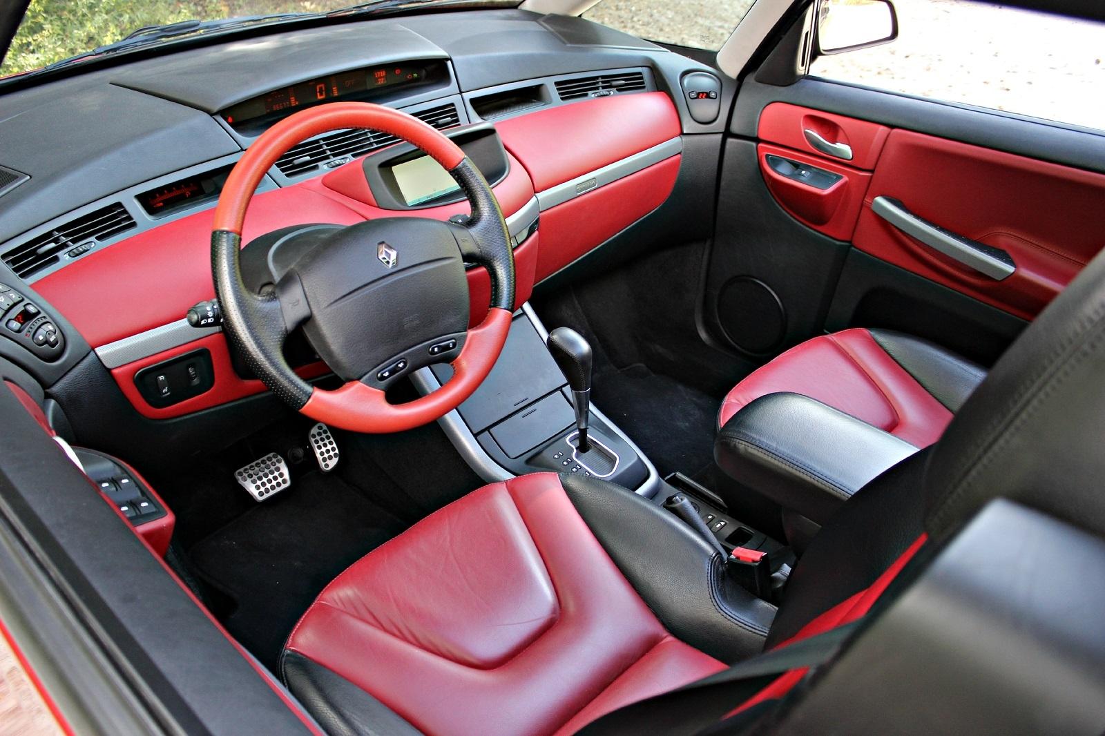 2016 - [Toyota] C-HR - Page 7 S0-Video-Renault-Avantime-collector-du-21e-siecle-des-8-500-EUR-359002