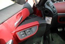 Vidéo - Renault Avantime, collector du 21e siècle : dès 8 500 €