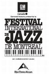 Un Festival de Jazz compense ses émissions de CO2