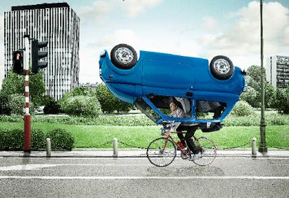 Un Observatoire sur la mobilité durable est créé