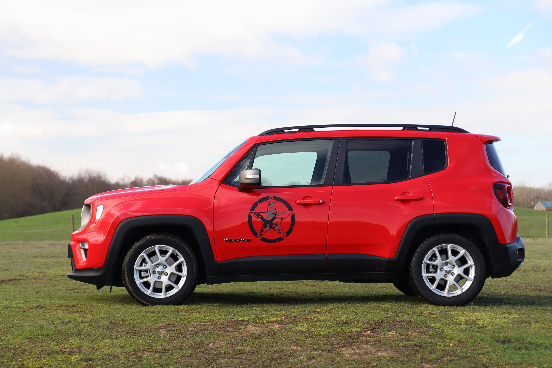 essai jeep renegade 1 0 gse t3 120 que vaut la moins ch re des jeep renegade. Black Bedroom Furniture Sets. Home Design Ideas