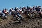 Mx2 à Teutschenthal : Rattray reprend le commandement
