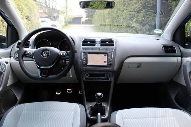 Essai vidéo - Volkswagen Polo restylée : de vrais changements... invisibles