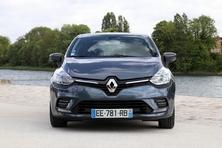 Essai – Renault Clio TCE 90 Energy(2017) : superstar