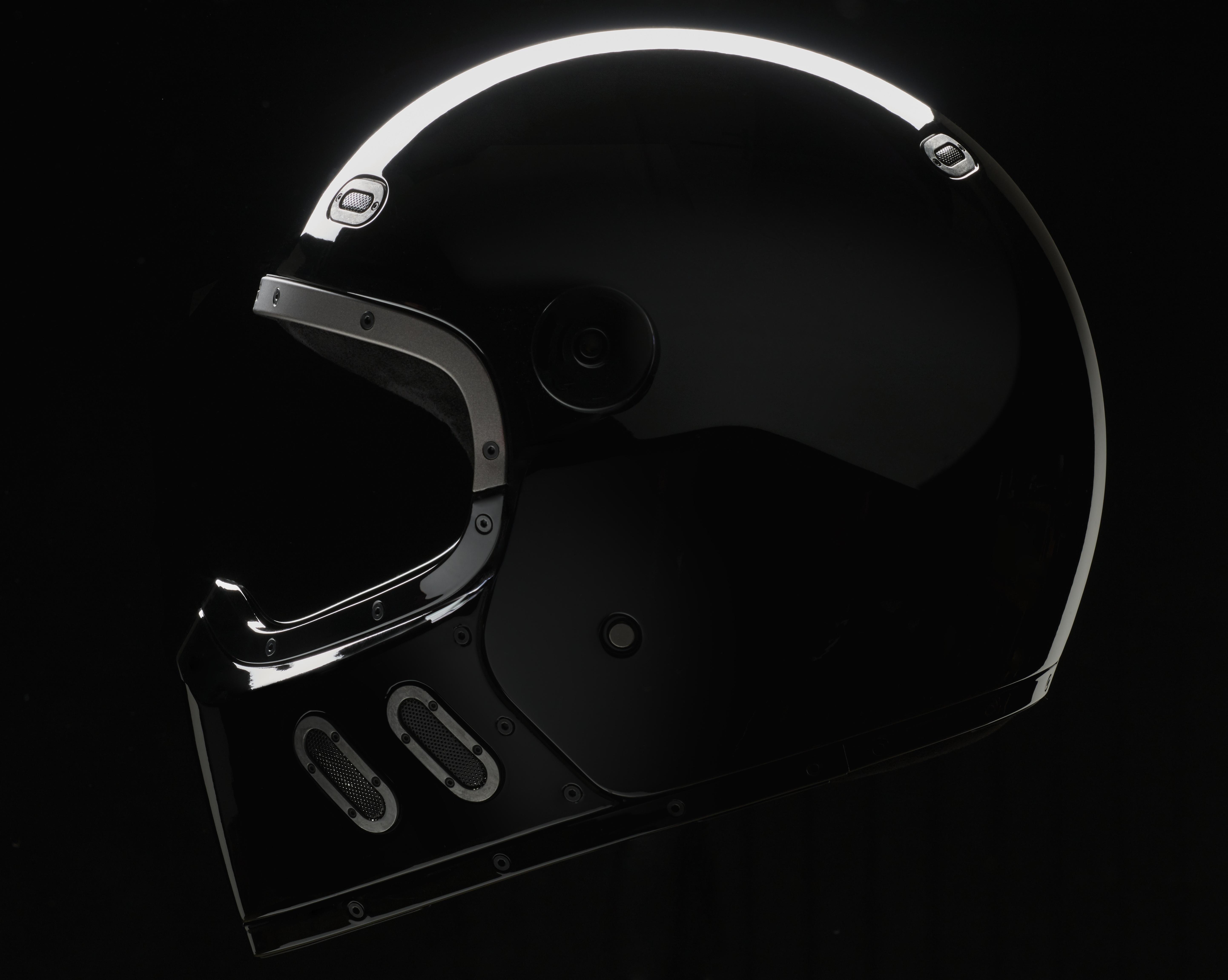 salon de milan 2017 en direct qwart helmets. Black Bedroom Furniture Sets. Home Design Ideas