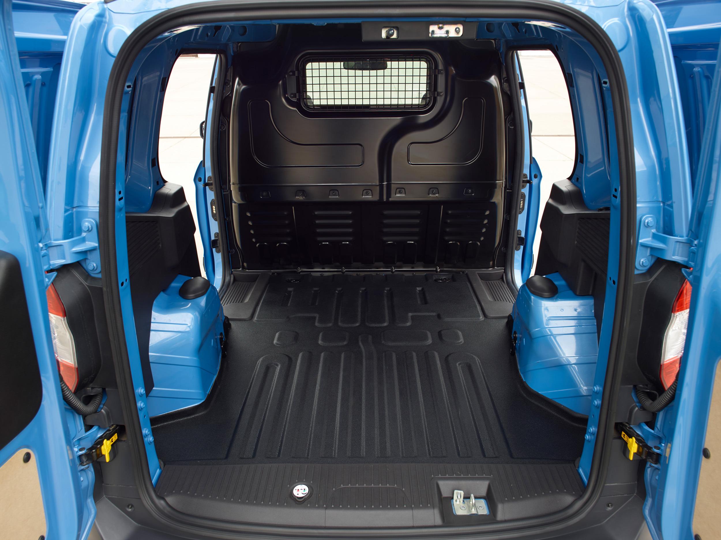1001pieces detachees Freinage disques de frein  Disques de frein pour ford