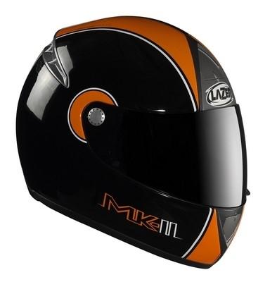 LAZER : le casque Fiber D1 avec coloris MkII