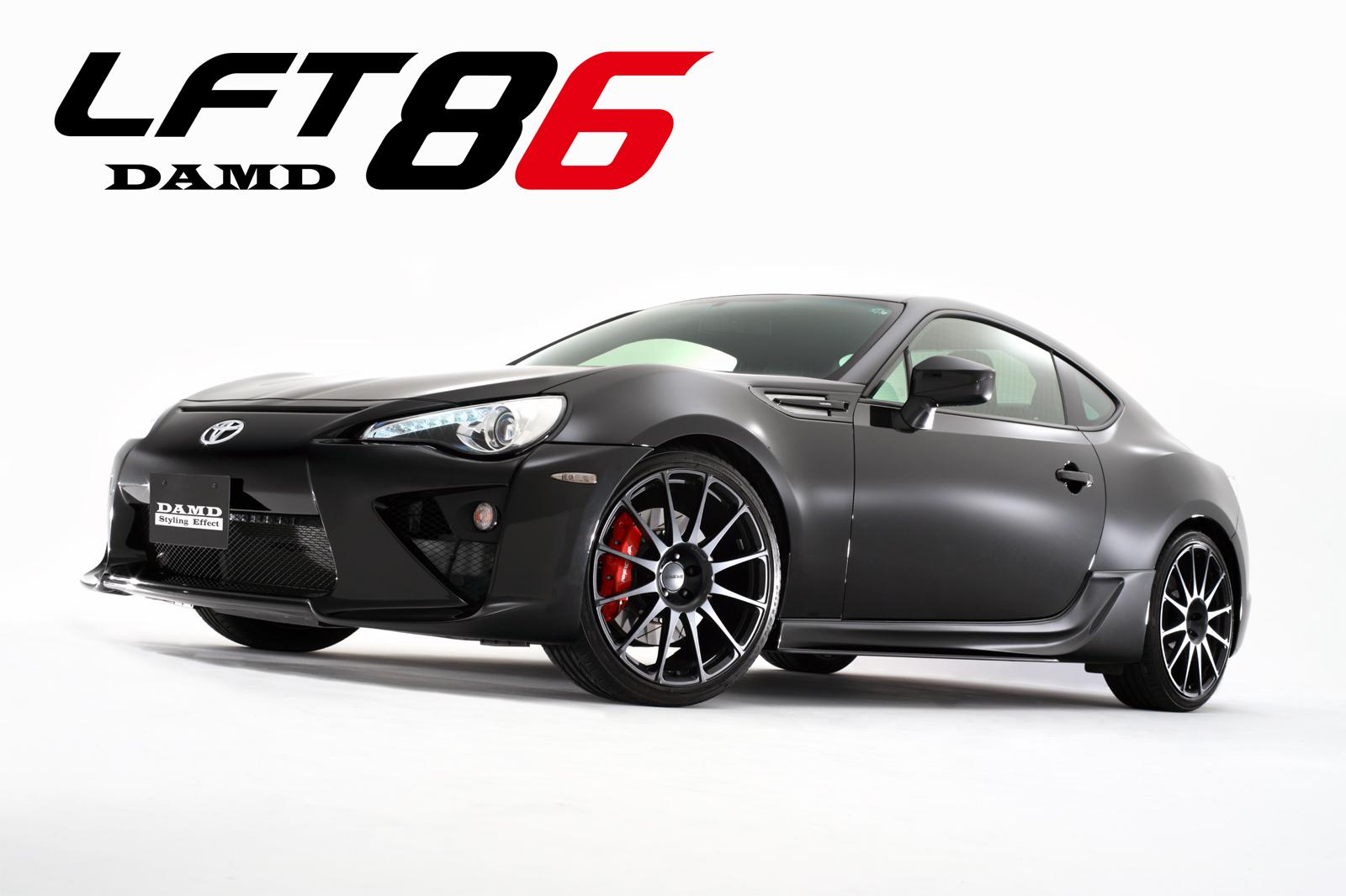 S0-Insolite-une-Toyota-GT86-qui-se-prend-pour-une-LFA-284029.jpg